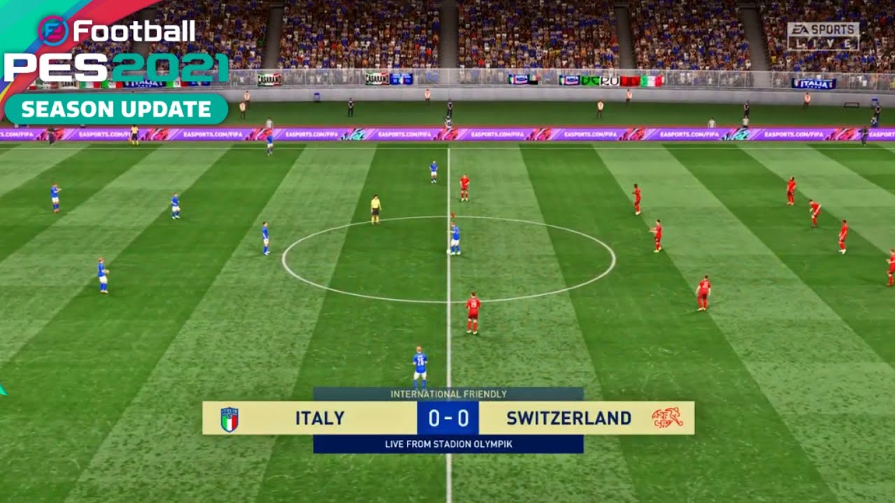 PES 2021 PPSSPP Android Offline Camera PS5 Best Graphics New Menu Kits & full Transfers