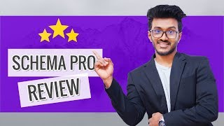 Schema Pro Review: Is it Really the Best Schema Markup and Rich Snippets Plugin for WordPress?