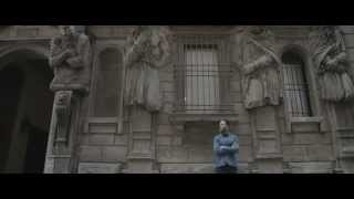 видео Мужская обувь Geox