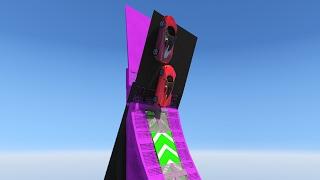 Време за полет - GTA 5 Online