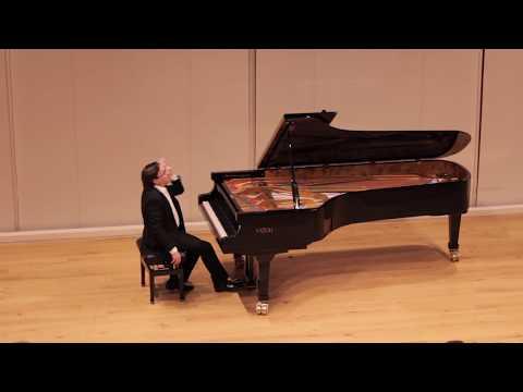 A Farewell Concert for Robert Skidelsky