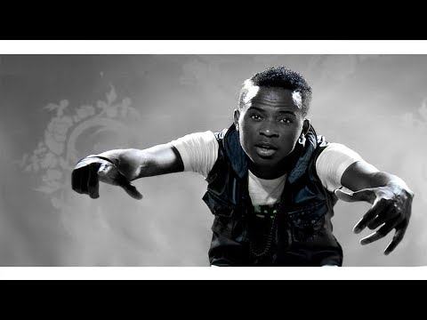 Willy Paul - Pili Pili (Official VIDEO) 2017 Latest Cover Voice