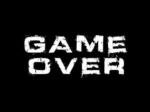 John Askew & John O'Callaghan - Game Over (Ian Betts Remix)