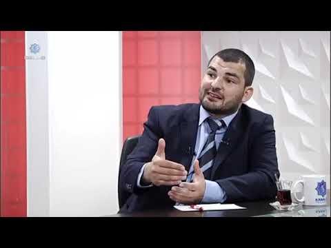 KANAL 42 - TARİHTEN YANSIMALAR - DİFA-i TEŞKİLATI - YouTube