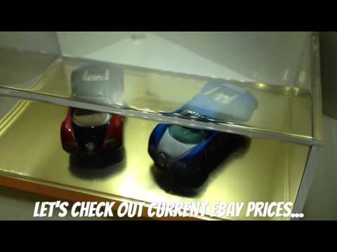 How Much Are Bugatti Wheels Worth