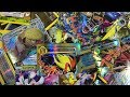 CUTTING A BUNCH OF ULTRA RARES!?! - POKEMON FLIP IT OR GIVE IT AWAY #2