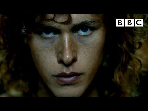 BBC Two This Autumn