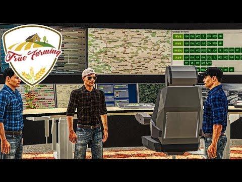 LS19 True Farming #595 - SUSPENDIERT, Herr BAYER Rastet Völlig Aus | Farming Simulator 19