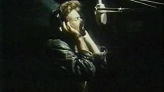 George Michael 'Classic Albums' Style 'Waiting For That Day/Praying For Time' (1990)