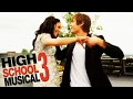 High School Musical 3 - Can I Have this Dance | Disney HD