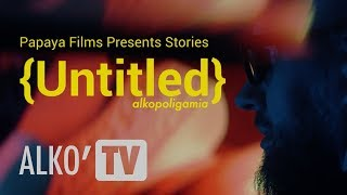 """Untitled""  reż. Daniel Jaroszek | Papaya Films Presents Stories"