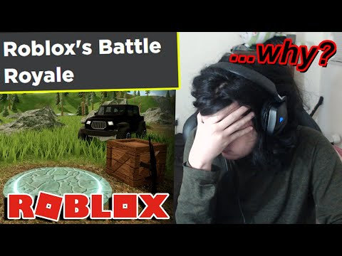 roblox-has-made-an-official-battle-royale-game...(why-lol)
