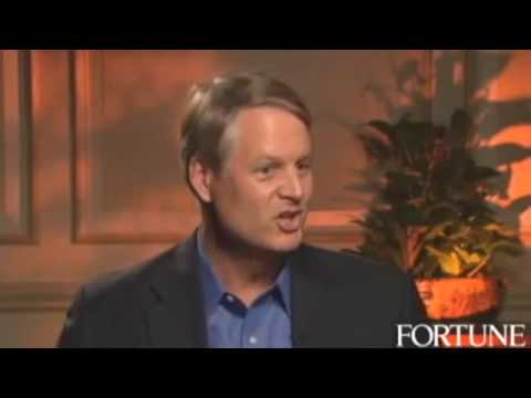 John Donahoe: the man who singlehandedly destroyed eBay