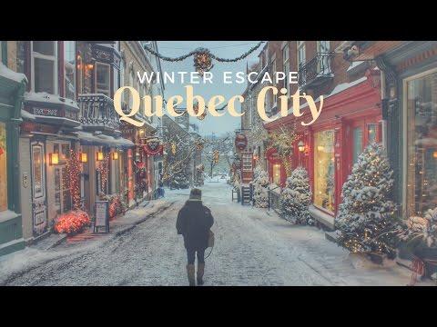 winter-escape:-christmas-in-quebec-city