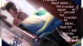 Dale Toma - Dj Flex & Dj Greco [Duo Dinamico Mixtape2011]