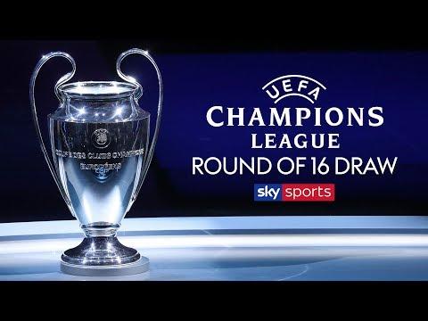 Chelsea Fc Vs Paris Saint Germain Head To Head