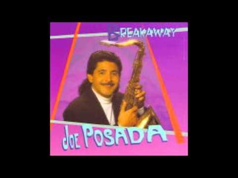 Joe Posada   Parche Mal Pegado