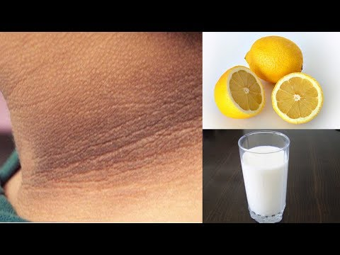 Skin Whitening Tips Youtube