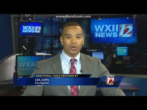 Wxii Images - Reverse Search
