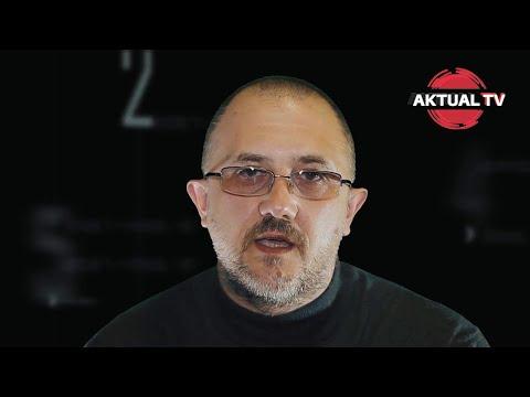 Для Армении война окончена, реванша не будет...