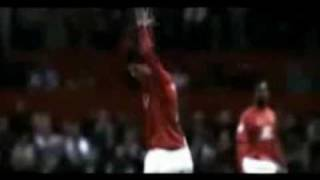 Manchester United vs. FC Barcelona - Final - LIVE 27/05/09