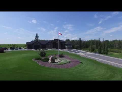 The Mona LaHaie Group  RE MAX Elite -50320 Highway 814 Rural Leduc County