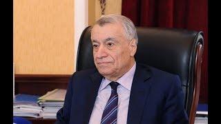 Məmurlar Azərbaycan həkimlərinə niyə etibar etmirlər? - Gündəlik Xəbərlər (07.06.2017)