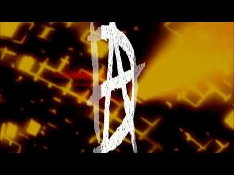 Dean Ambrose Theme Music 2018