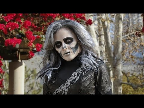 "Silver Banshee - All Scenes Powers   ""Supergirl"" Season 1"