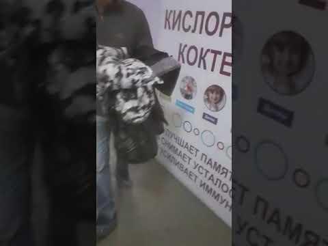 Жесть ремонт в больницах России