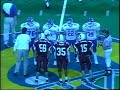 California versus Marry Institute Country Day 1997 State Final
