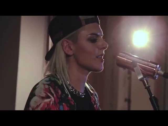 Christina Novelli - Same Stars [Live & Acoustic]