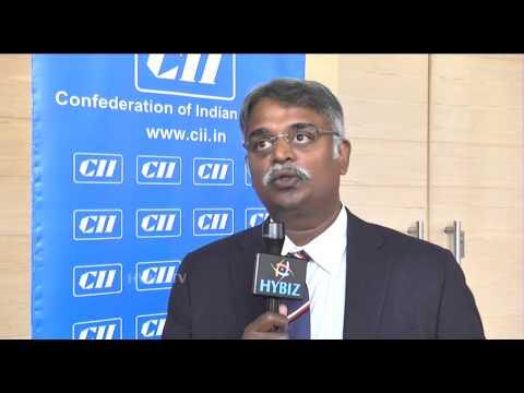 Jayant Bulk Drug Manufacturers Association