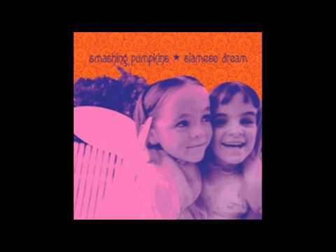 Smashing Pumpkins - Honeyspider (Reel Time Demos)  2011 Mix