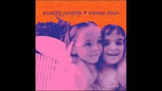 Smashing Pumpkins - Honeyspider (Reel Time Demos)  2011 Mix