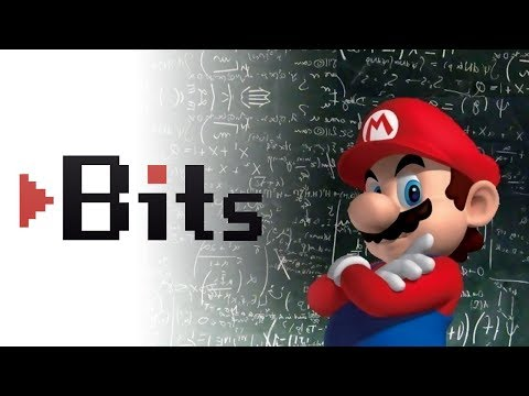 BITS: ¿Los videojuegos te han enseñado algo en la vida real?
