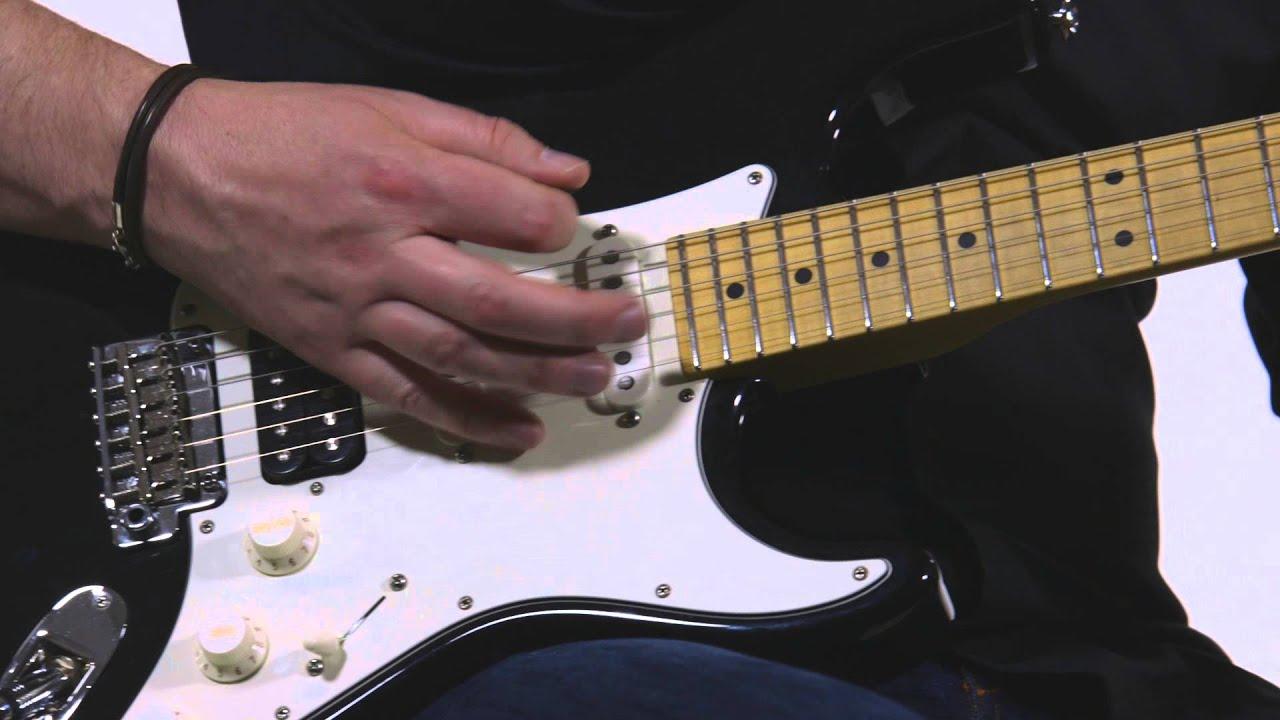 Article Detail Gibson Les Paul Wiring Diagram Guitar Legend Sample