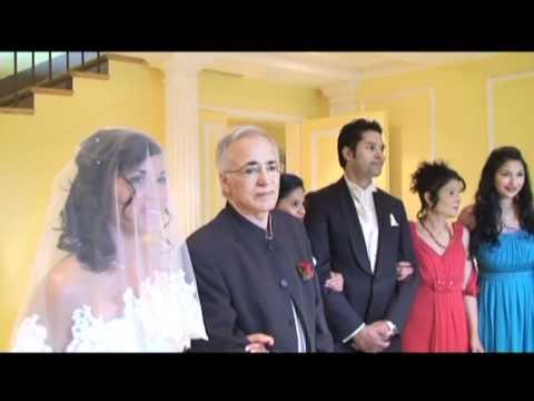 StudioPro Reportage caméra photo mariage mixte