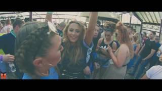 Klubfiller - Smile (Official Video)
