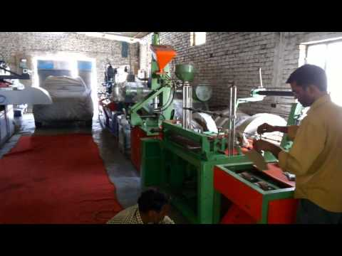 URGENTLY REQIURED DEALER FOR PAPER PLATE MACHINERY IN ALLAHABAD KANPUR & LUCKNOW