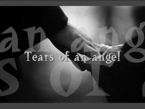 Tears Of An Angel Lyrics [mp3s.nadruhou.net].flv