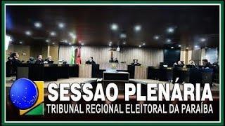 57ª Sessão Ordinária - 15/07/2019.