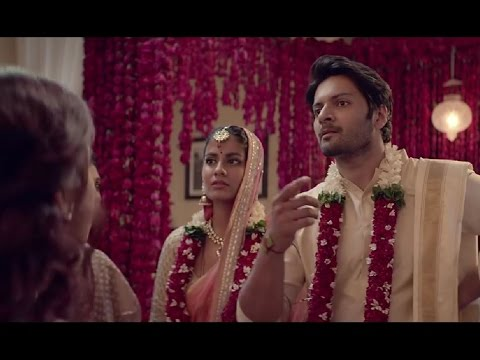 ▶12 Best Creative Funny and Beautiful Indian Ads Commercial This Decade | TVC Episode 72