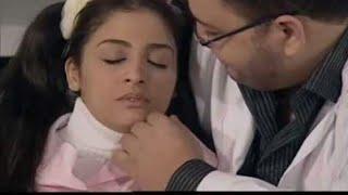 كليب أغنية مسلسل سارة - حنان ترك أغنية كان عصفور نهال نبيل-كان ياما كان 2005-2020💕15سنة 💔