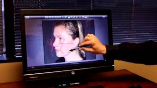 Seattle Cosmetic Surgeon Dr Craig Jonov - The Gallery of Cosmetic Surgery Seattle Thumbnail