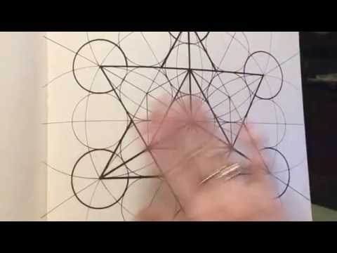 The Golden Ratio Coloring Book By Rafael Araujo An Artist S