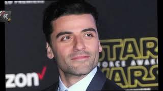 Nerdist News Movies#1 - Oscar Issac on Star Wars, CatWoman, Neil Armstrong - Weekend 1