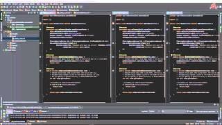 04.- Curso de Android Studio. Conociendo Android Studio.