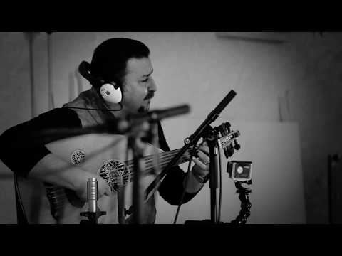 3MA - AnaRouz (L'Espoir)