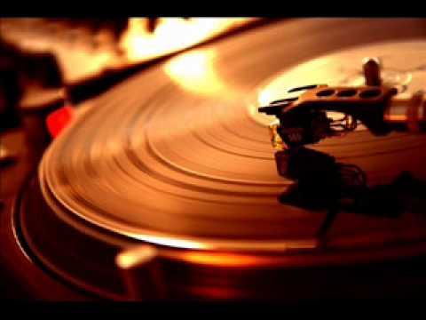 Hot Plate Vol. 3 - Hi-NRG / Disco Mix